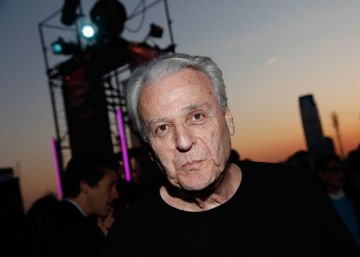 Muere William Goldman, autor y guionista de 'La princesa prometida'
