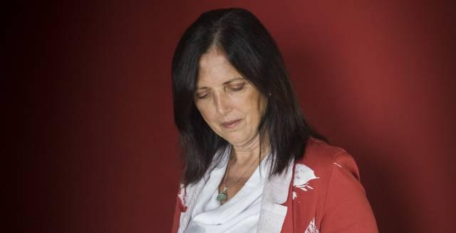 Claudia Piñeiro: