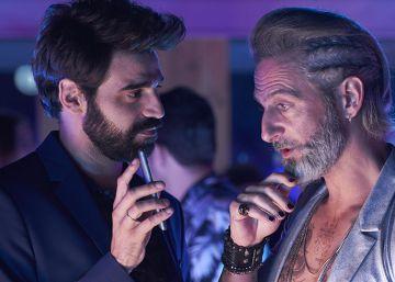 'Lo dejo cuando quiera' supera a Almodóvar como el mejor estreno español del año