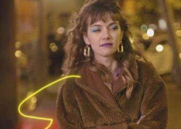 Estreno del nuevo videoclip de Side Chick