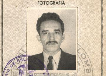 Cuando García Márquez quiso ser corresponsal en Madrid