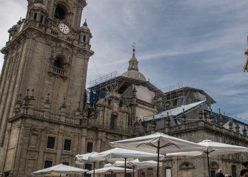Radiografía de urgencia a las catedrales españolas