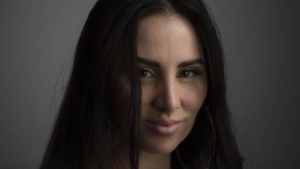 """Mala Rodríguez: """"Las nuevas raperas son como las hijas que no he ..."""