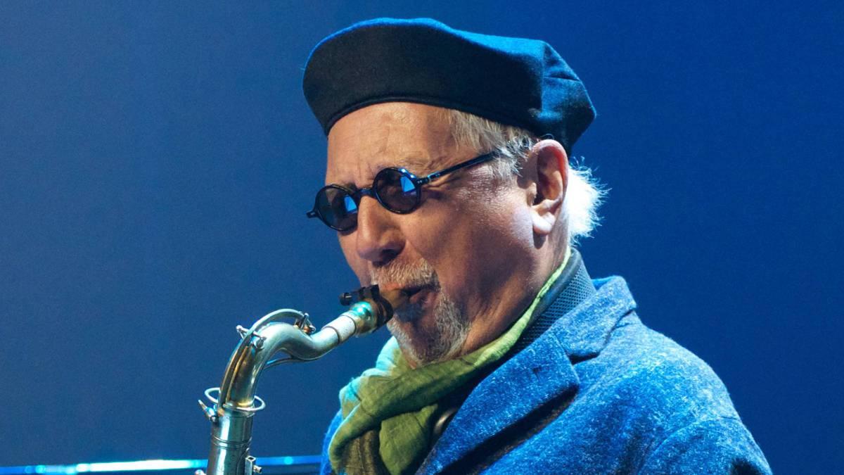 Cuarentena con el mejor jazz en vivo, por Fernando Trueba