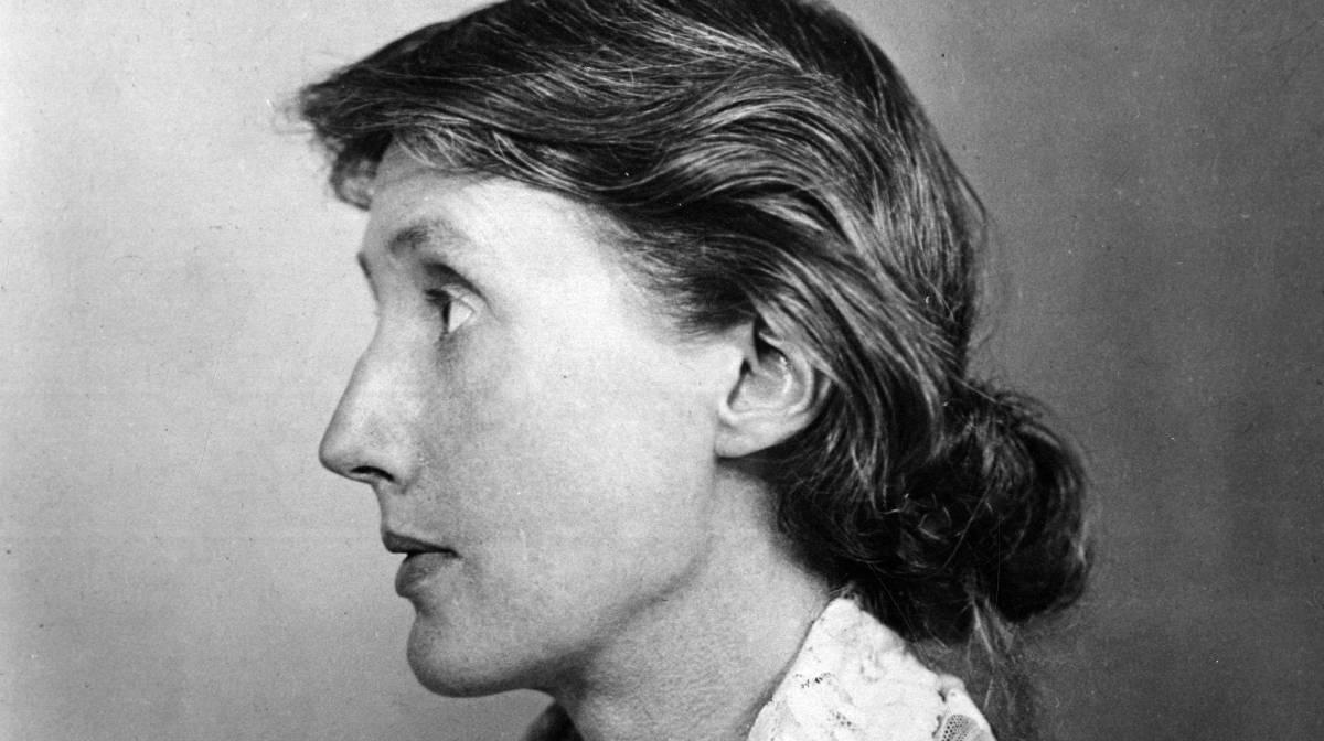James Joyce, Virginia Woolf y Stefan Zweig, cerca de ser dominio público