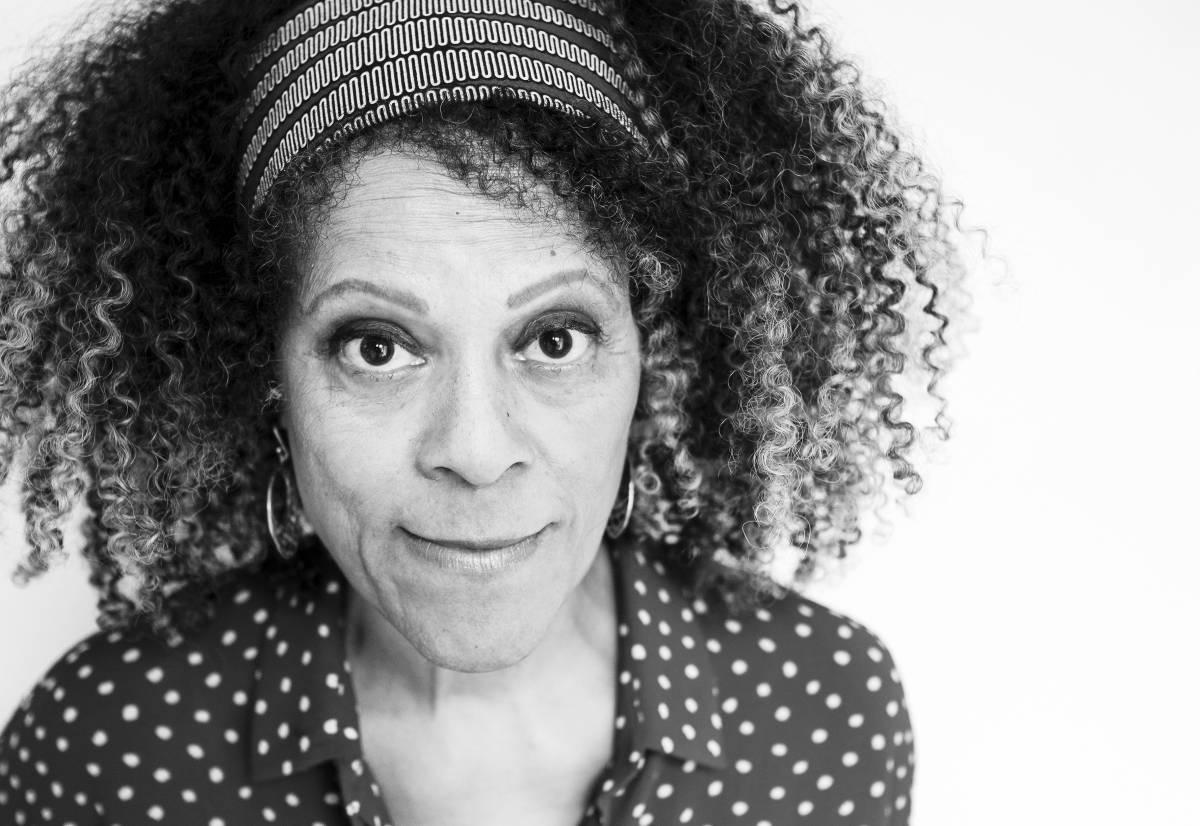 """Bernardine Evaristo: """"Black Lives Matter y el Me Too ya han cambiado la sociedad"""""""