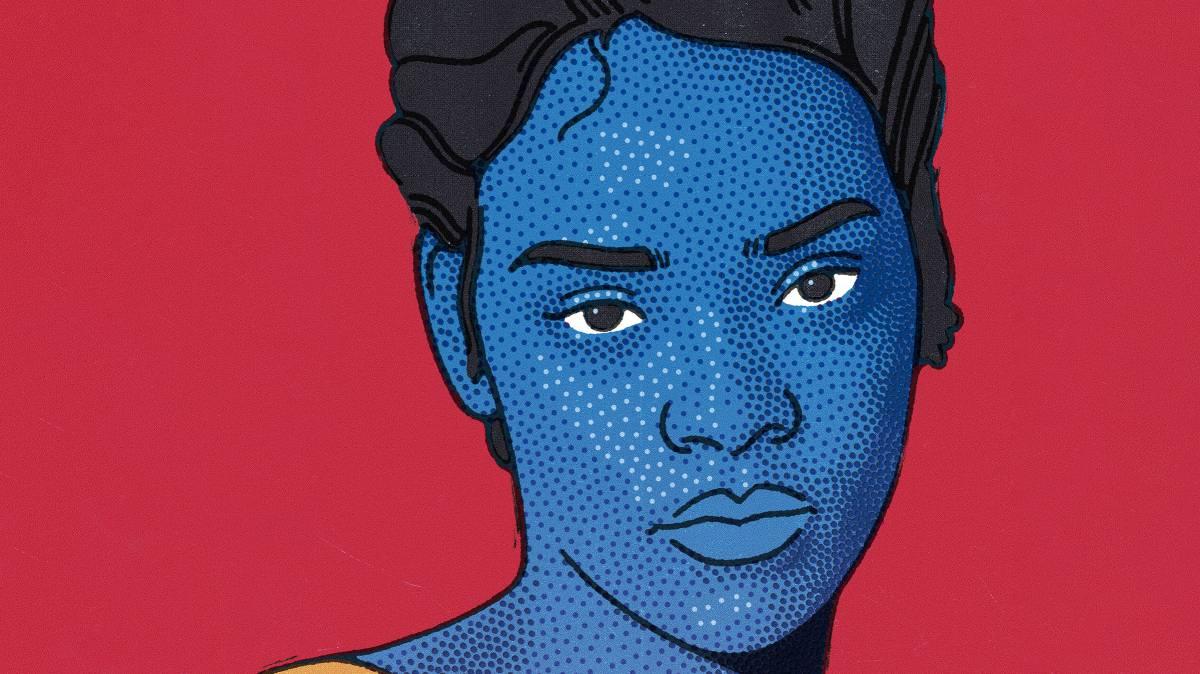 ¿Volverá Rihanna?