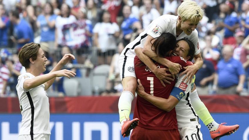El  soccer  femenino en pie de guerra  d51f02067ea5f