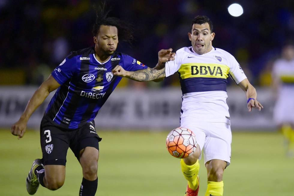 Deporte y desigualdad  El fútbol en América Latina e388ca4d30239