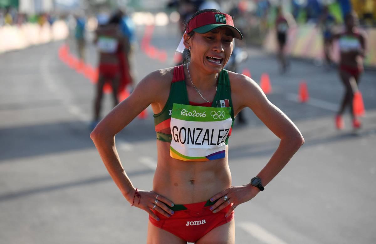 Qué le pasa al deporte en México   4c4d3e14ef984