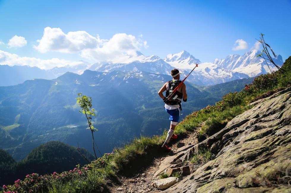13 Grandes Libros Sobre Deporte Y Aventura Que Debe Tener En Casa Ii Blog Adrenalina El País