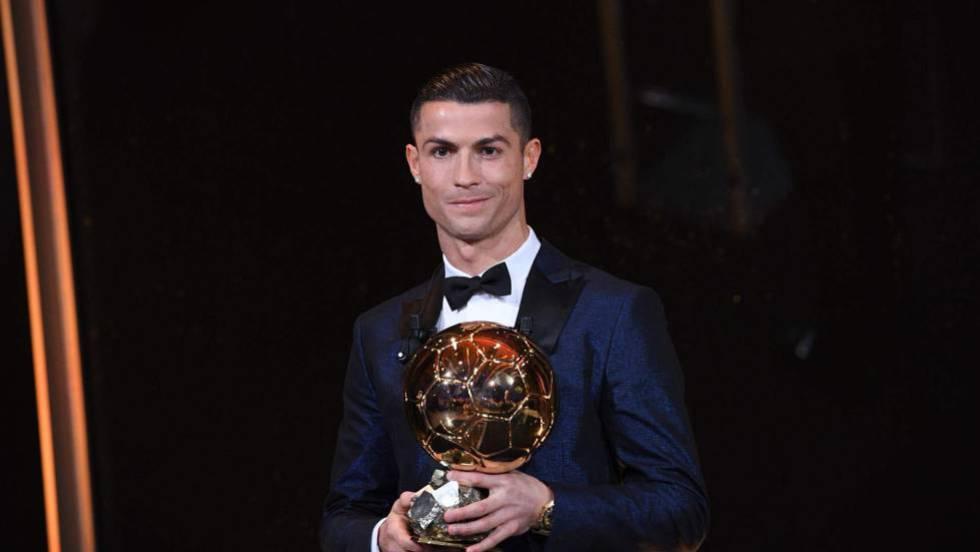 Cristiano Ronaldo f0fef8ab18a95
