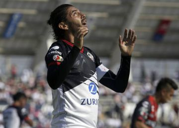 Un equipo mexicano paga seis millones de dólares para no jugar en Segunda División