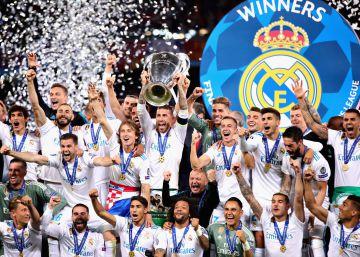 Otro Madrid de por vida
