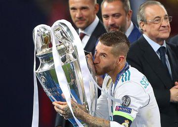 Europa madridista: doble corona continental en fútbol y baloncesto por primera vez en la historia