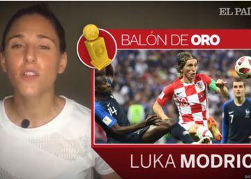 Perder como pierde Croacia