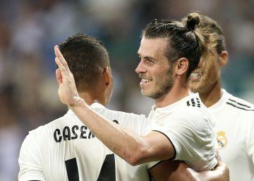 Supercopa de Europa 2018: cuándo y dónde ver la final