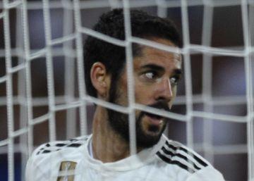 San Mamés pone en alerta al Madrid