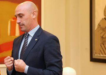 La Federación comunica a LaLiga que no autoriza el Girona-Barcelona en Miami