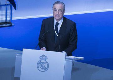 El Madrid envía una carta a la RFEF en la que rechaza el Girona-Barça en Miami