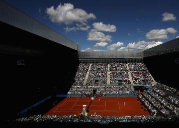 """Gerard Piqué: """"Rafa Nadal es muy positivo sobre la nueva Copa Davis"""""""