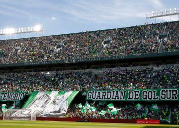 Gol Sur: donde crece la pasión