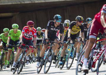 La Vuelta de España 2020 saldrá desde Utrecht