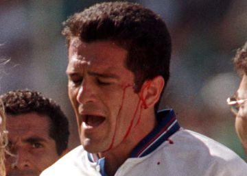 """Carlos Hermosillo: """"Los de Cruz Azul no somos expertos en dolor"""""""
