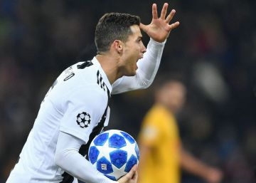 Las cinco grandes Ligas europeas sitúan a 14 equipos entre los 16 mejores