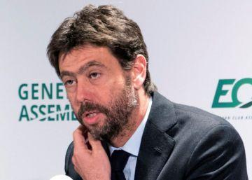 La batalla del fútbol europeo por el fin de semana