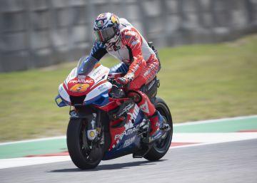 GP de las Américas 2019: horarios y dónde ver la carrera de MotoGP