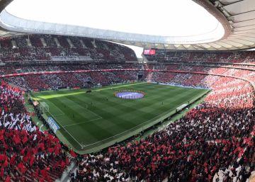 Así puede afectar una Superliga europea al fútbol español (y al de todo el continente)