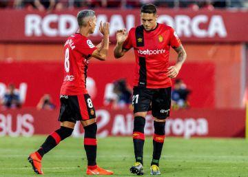 La fe de Salva Sevilla