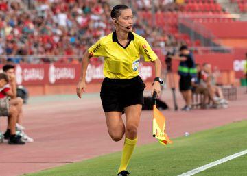 El Mallorca regresa a Primera con victoria ante el Eibar