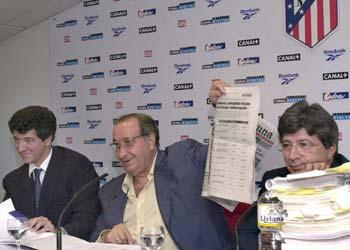 El hilo de los popuheads futboleros - Página 4 1089324003_850215_0000000000_sumario_normal