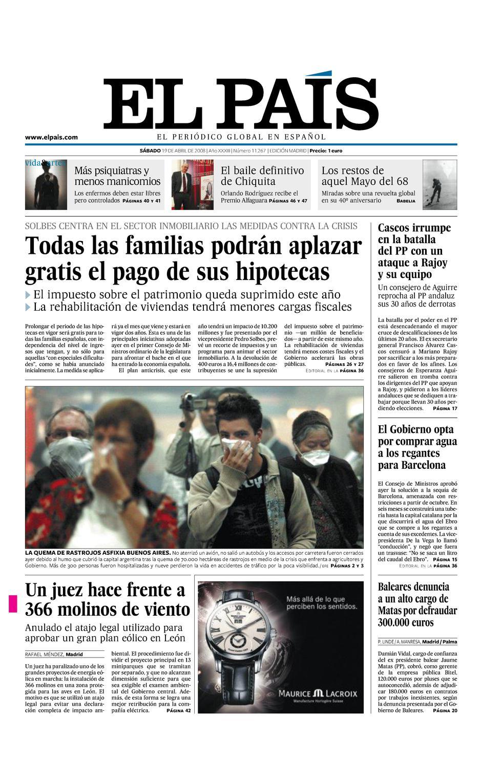 Matanza en Tlatelolco | Edición impresa | EL PAÍS