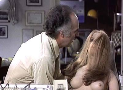 Resultado de imagen de Berlanga y la muñeca hinchable