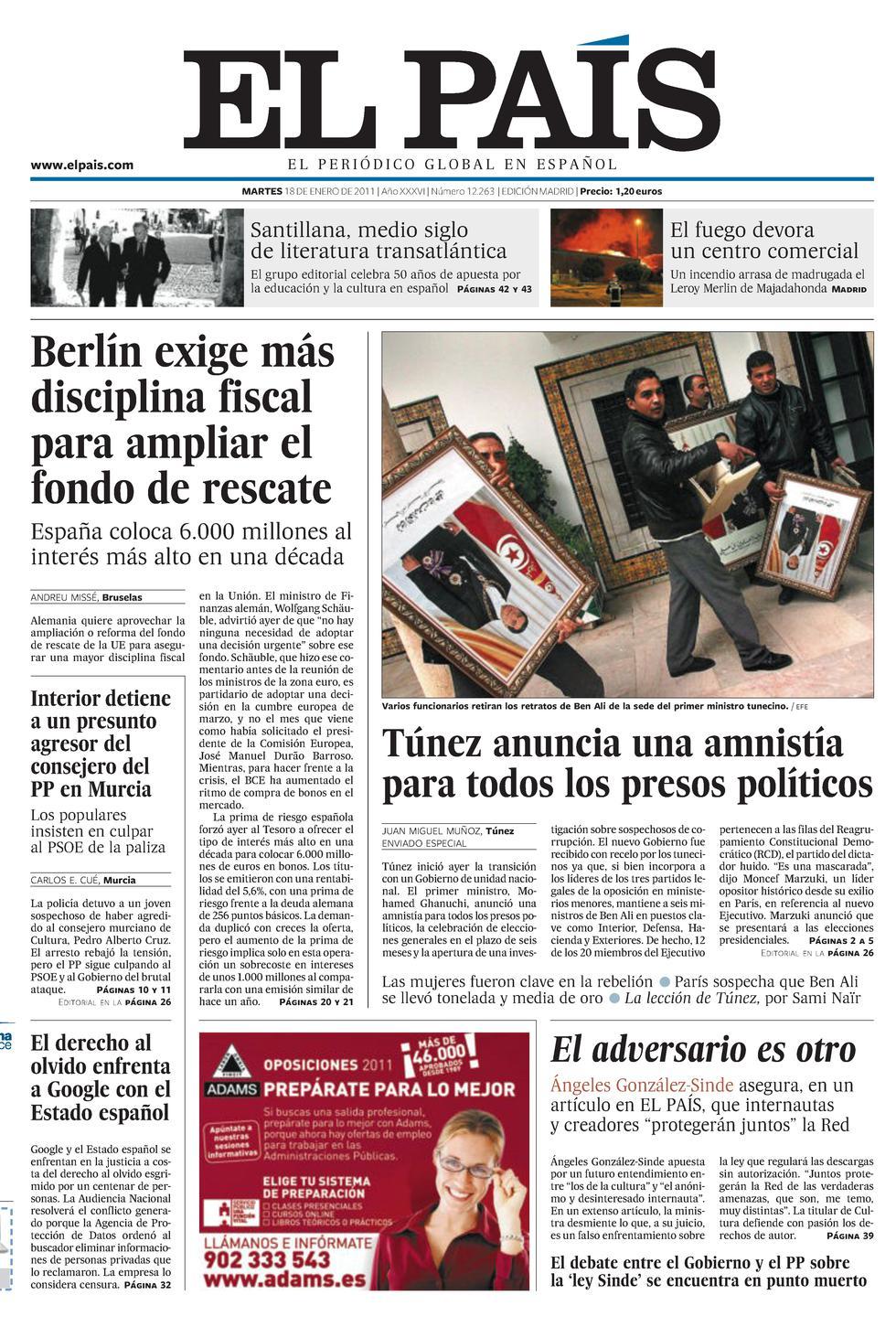 Noticias de trastornos alimenticios en argentina