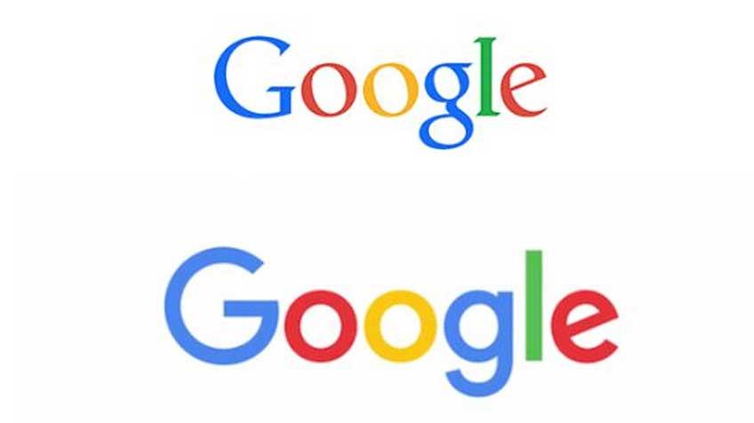 Historia del logotipo google cambia su logotipo economa el pas google cambia su logotipo voltagebd Images