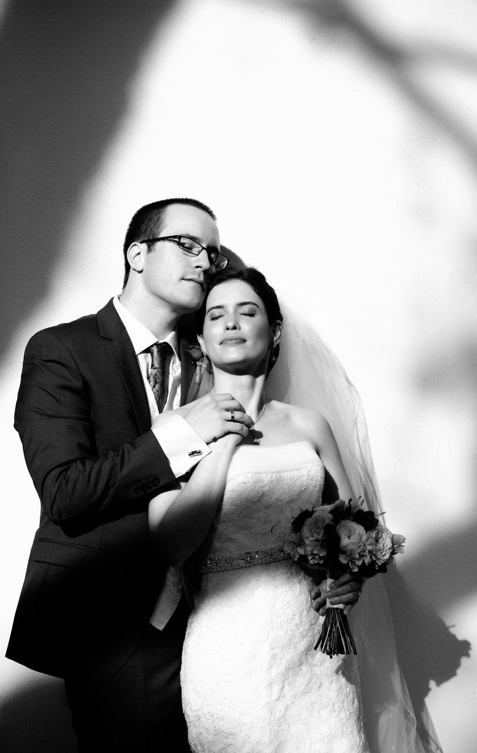Matrimonio Simbolico Las Vegas : Elvis boda las vegas madrid maestro de ceremonias