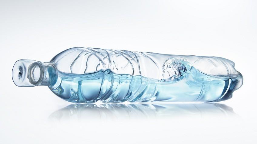 Que Se Puede Hacer Con El Plastico Que Tiramos Economia El Pais