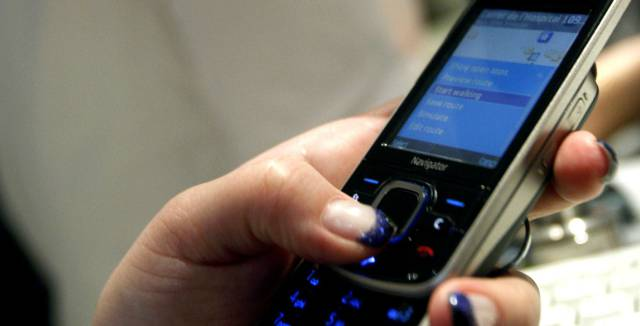Latin America and Caribbean see sharp rise in internet use