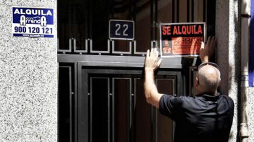 Opiniones sobre alquiler seguro free aviso incluso antes - Caser seguros opiniones ...