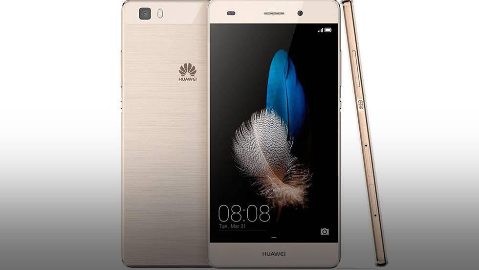 2cfcb8417a0 Estos son los diez móviles más vendidos en España | Economía | EL PAÍS