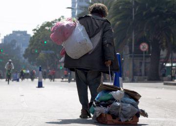 El dinero público malgastado en América Latina bastaría para acabar con la pobreza extrema