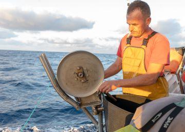 Los socios europeos dan luz verde al nuevo acuerdo de pesca con Marruecos