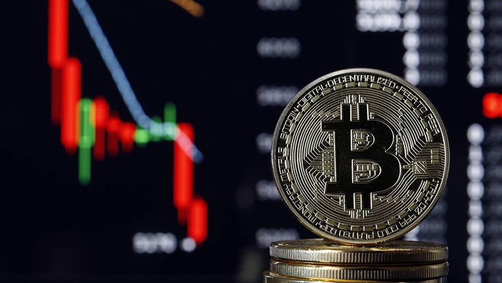 Ganar BTC Sin Invertir ¿Se puede?