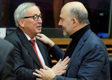 Bruselas propone eliminar el veto de los países sobre las políticas fiscales para acelerar los cambios