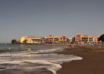 El turismo alemán otea otras costas más allá de España en busca de playas 'low cost'