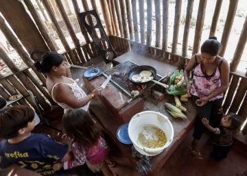 El Banco Mundial urge a Brasil a aprobar la reforma de las pensiones de Bolsonaro